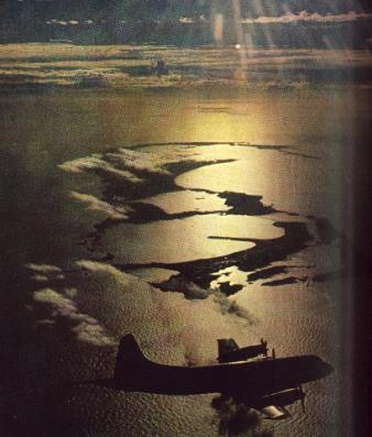 ���� ���� Bermuda1.jpg